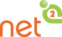 Net Squared logo