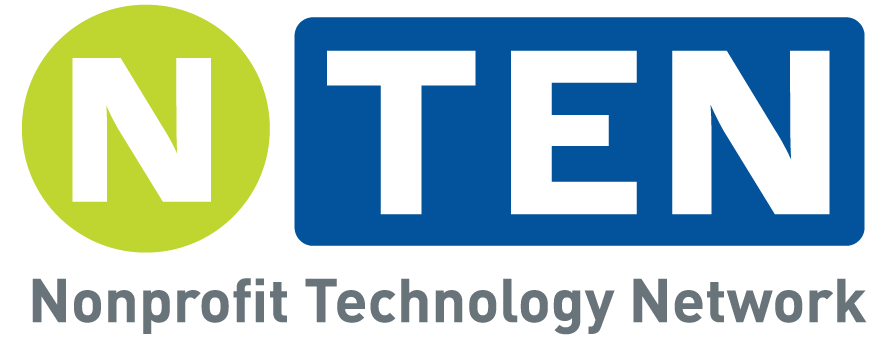 NTEN Tech Clubs